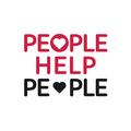 Платформа «Люди допомагають людям»