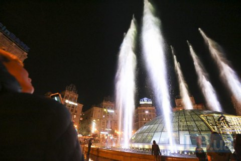 У Києві вводять картку туриста Kyiv PASS
