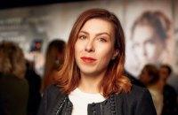 Юлия Синькевич: «Я не понимаю, как Госкино видит будущее киноиндустрии. Это меня и беспокоит»