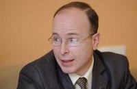 Таможенный союз выходит на новый уровень интеграции - дипломат