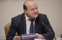 В АП готові запропонувати Донбасу особливі відносини з Росією