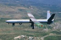 Дії безпілотників США в Пакистані порівняли з терактами