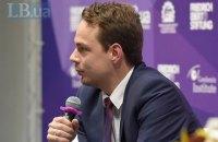 Рьотиг: децентрализация - это история успеха для Украины