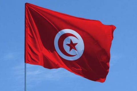 Туніс закрив кордони для українців