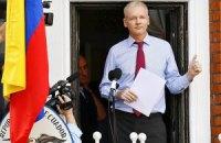 Засновник WikiLeaks розкритикував Обаму на Генасамблеї ООН