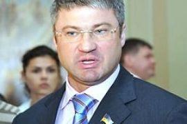 БЮТ готов проголосовать за кандидатуру Порошенко на пост главы МИД
