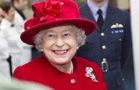 Визиты Обамы и Елизаветы II вызвали туристический бум в Ирландии