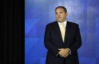ФІФА відкладе матчі збірних на 2021 рік
