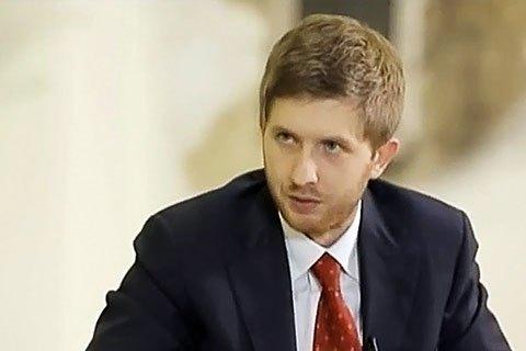 Интерпол отказался объявить экс-главу НКРЭКУ Вовка в розыск