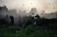 Прорыв боевиков из Пантелеймоновки не удался, - штаб АТО