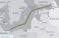 """США готовят санкции против участников строительства """"Северного потока-2"""", - СМИ"""