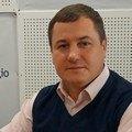 Влада готує для українців велику аферу