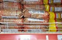 АМКУ счел нормальными цены на гречку