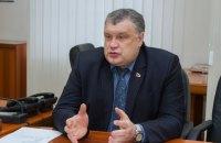 В Одессе задержали иностранца, подозреваемого в убийстве экс-мэра Тирасполя