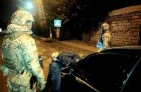 """Правоохоронці за ДНК знайшли підозрюваного в замаху на миколаївського авторитета  """"Мультика"""""""