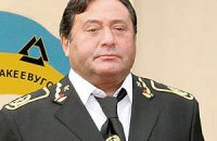 В Донецке произошел взрыв у дома директора «Макеевугля»