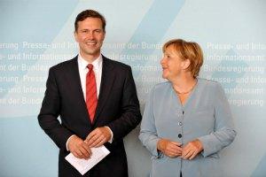 """Германия: минские соглашения """"повреждены"""", но не утратили силу"""