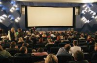 В кинотеатры Крыма вернулся русскоязычный дубляж