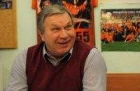 Виктор Звягинцев: Договариваться с «Динамо»?! Ни за что!