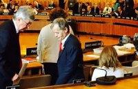 ЮНЕСКО ухвалила резолюцію з моніторингу Криму