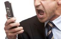 Проблемы коммуникаций в стране – проблемы системы или они «родом из детства»?
