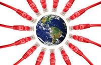 К 2012 г. в стране будет 5 млн абонентов скоростного интернета