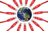 В ООН розглянуть введення податку на інтернет-трафік
