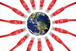 """Telenor ждет исхода арбитража по """"Вымпелкому"""" в I половине 2012 года"""