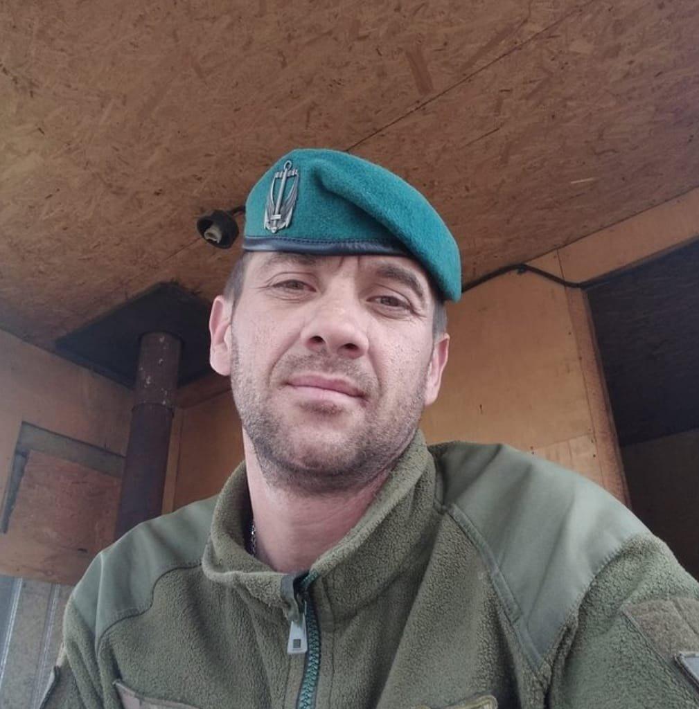 Олексій Куленко