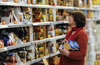 Годовая инфляция в июле замедлилась до 8,9%