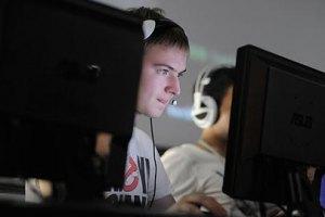 В Украине растет спрос на начинающих IT-специалистов