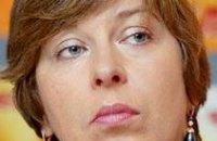 Я не буду отмечать 23 февраля, - Ксения Ляпина