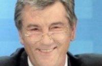Ющенко придумал, куда пустить «пивные» миллионы