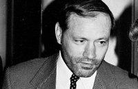 """Гурвиц: Щербань перед смертью сказал, кто его """"заказал"""""""