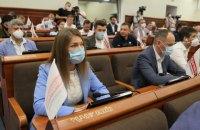 У Києві з'явиться сквер Мусліма Магомаєва та вулиця Гарета Джонса