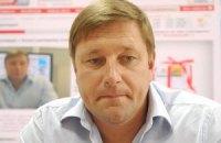 Экс-советник Могилева: если человека оправдали, он может работать в милиции