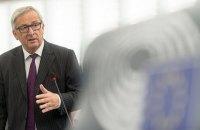 Британії доведеться виплатити свій борг перед ЄС, - Юнкер