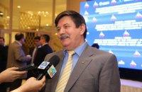 Порошенко уволил посла в Узбекистане