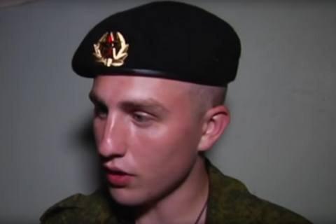 """СТБ показав """"Битву екстрасенсів"""" з російськими військовими, які воювали на Донбасі"""