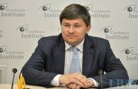 Фракцию БПП в Верховной Раде возглавил Артур Герасимов
