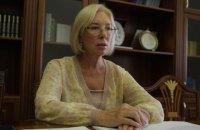Кабмін затвердив новий склад Комісії з питань осіб, зниклих безвісти за особливих обставин