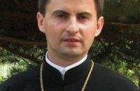 У Криму зникли вже три священики УГКЦ