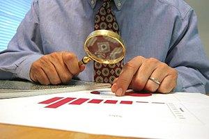 У Налоговой перевыполнены планы по поступлениям