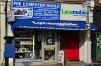 """Британский виртуальный оператор LycaMobile ведет переговоры о партнерстве с """"ТриМобом"""""""