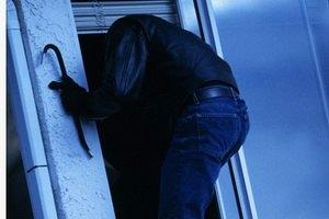 В Испании ужесточат наказание за кражи