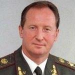 Кравченко Юрий Федорович
