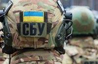 СБУ викрила понад 90 спроб вербування жителів Донбасу спецслужбами РФ