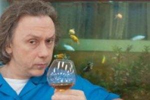 Самые пьющие профессии в Европе: реальность не совпадает со стереотипами
