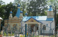 Після відвідування храму УПЦ МП у Ковелі коронавірусом заразилися 18 осіб, померла жінка