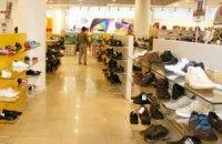 Из Крыма уходят украинские и международные сети магазинов